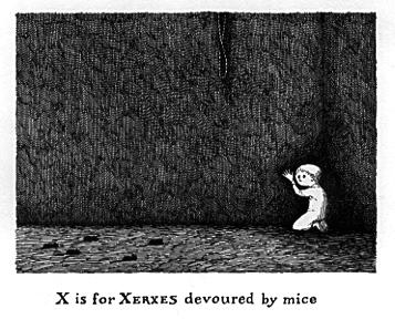 X-is-for-Xerxes