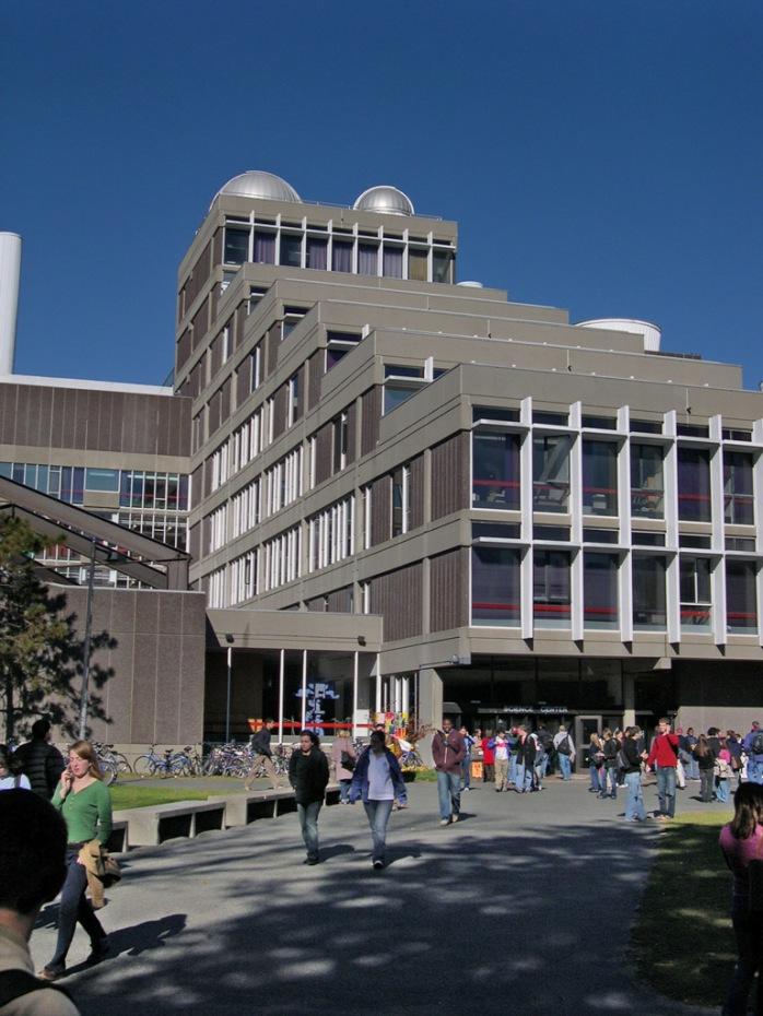 harvard_college_-_science_center
